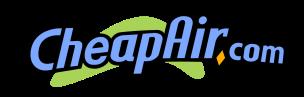 CheapAir-Logodec2012