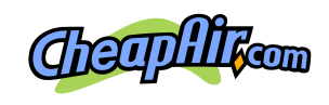 CheapAir-Logodec2012