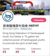 #join -Hongkongfhy