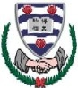 ccgssaa logo
