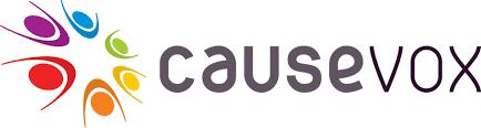 CauseVox