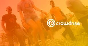 CrowdRise